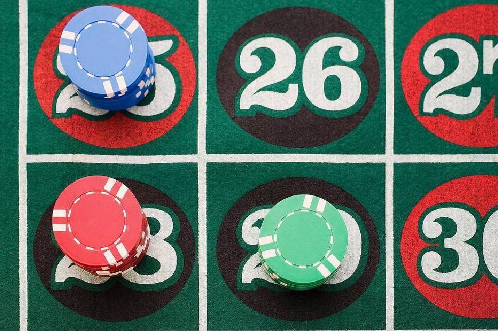Oyunlar online slot maЕџД±nlarД± piramida