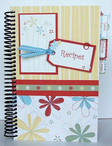 Scrapbook Mini Diy Dan Idea Dan Tutorial Album Hadiah