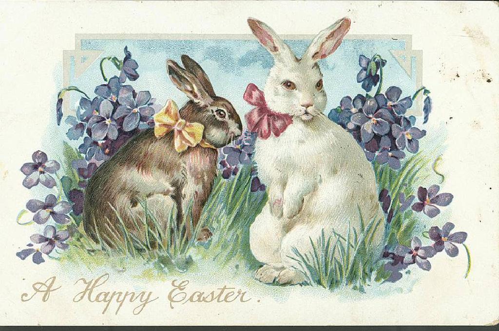 bibliai idézetek húsvétra Húsvét érzelmek és mondások kártyák