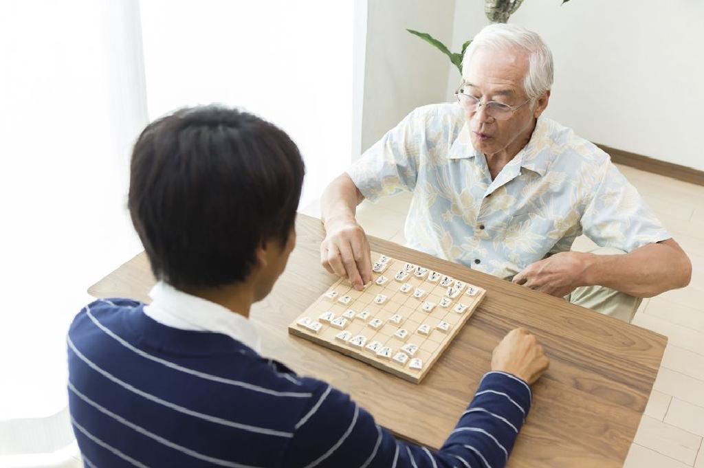 ιαπωνικό παιχνίδι