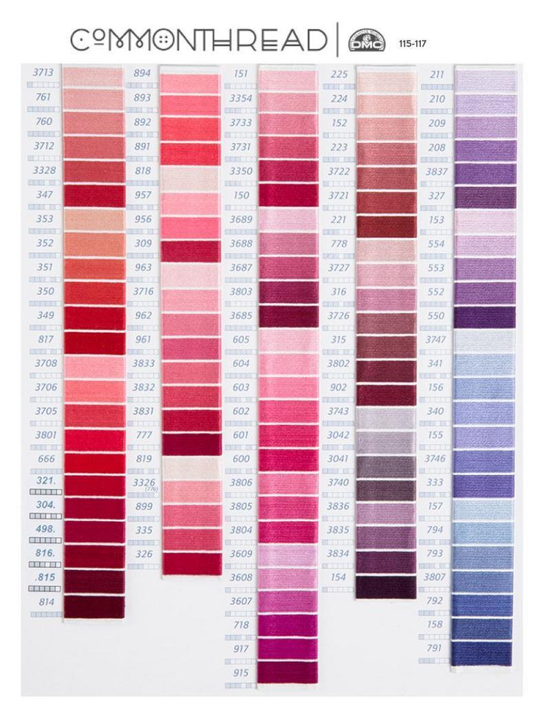 Podudaranje u boji