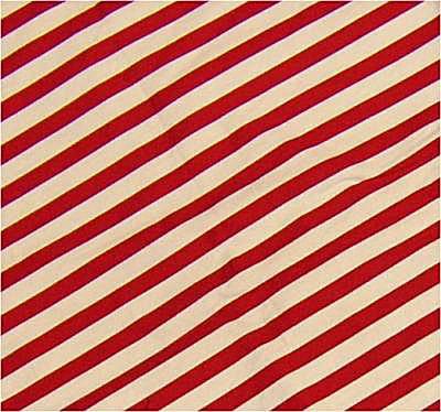 Fabrik Jalur Diagonal
